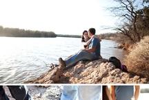hiking prewedding