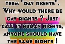 Equality ❤️