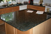 Kitchen Remodel / #kitchenremodeling