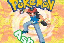 Pokemon Masters Arena