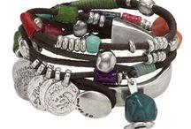 Our Favorite Designer Jewelry