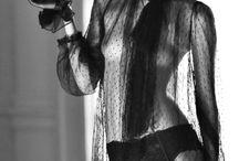 Fashion / by Crystal Severson