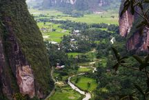 Wonderful Padang / Padang is a motherland of West Sumatera, Indonesia. i will share a worderful place that you need to know.