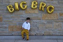 big bro