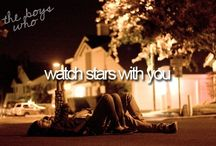 Before I die I want .. / What I want before I die
