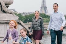 Family Travel Series: How we travel with kids on a mid-range budget