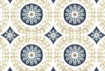 Fabrics we Sell 2017