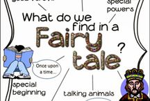 FREE Third Grade Lesson Plans and Ideas
