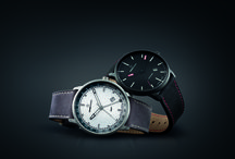 MOMO DESIGN WATCHES