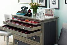 Muebles - furniture