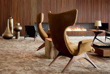 Modern Hotels | Portugal | LUSITANO1143