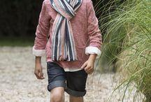 Kids#fashion#joy
