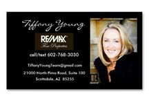 nice head shot for business card / by Cindy Smith