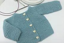 erkek bebek ceket
