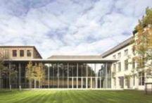 Stedelijk Museum S Hertogenbosch
