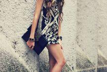~Dress ME~