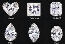 Berlian Diamonds