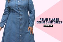Women Denims Outfit / Denim is a fabric that has been a part of women's wardrobes since ages and it is definitely not going anywhere in the time to come. denims jacket denims shirt denims  jeans denims dress denims outfit denims diy vintage denims denims vest denims dress outfit summer denims dress winter denims dress Denims shrugs denim shirt outfit plus size denims dress Plus Size plus size denim dress outfit plus size denim dress fall plus size denim dress summer | DENIM SKIRTS | DENIM Tops | DENIM Bottoms