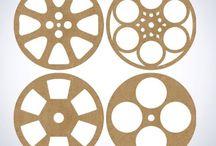 tema festa cinema