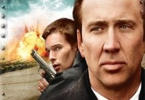 Movies I've enjoyed...