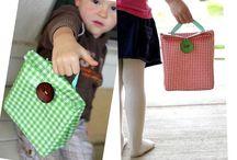 Oilcloth, Wachstuch & Lunchbag Ideen / Hier versammeln sich unsere Ideen zum Nähen von laminierter Baumwolle (Oilcloth). Wir fertigen unser Wachstuch mit Deinen Mustern und Motiven von Zeit zu Zeit.