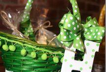 D.I.Y. Easter