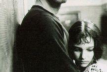 """Leon"" Natalie Portman"