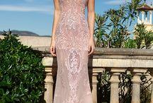 Ricca Sposa | Sensation of the Сity 2018 | Bridal Fashion / Sensation of the Сity 2018