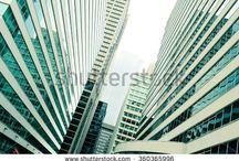 Buildings / Buildings