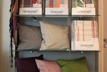 Aunold Betten in Köln / Unser Betten-Fachgeschäft in Köln