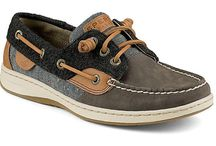 Shoes - Casual