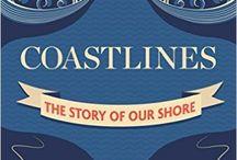Coastal reads
