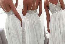 μια πανέμορφη νύφη και ενα πανέμορφο νυφικό