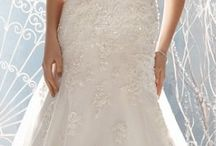 Brides (dresses)