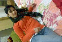 i am angel meera now am in mumbai / I use to go GYM regulary to keep my body toned and attractive. I enjoy fashion, Party, Movie, shopping and travelling. http://www.angelmeera.com/ mail@angelmeera.com 09871931389