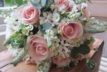 Flori pt gina