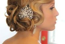 Hairstyle Gatsby