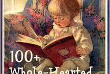 Whole Hearted Books