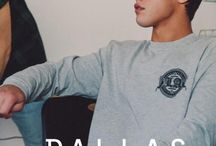 Cam Dallas