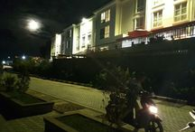 Kupang Indonesia / Kota Tempat Tinggalku