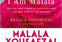 Books for the classroom / Böcker till klassen