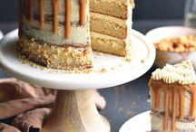 Pa's Bday cake