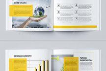 sayfa tasarımı