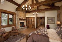 Dream Home Interior