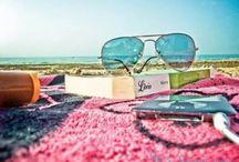 Summer/Verão