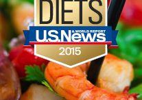 Diet News