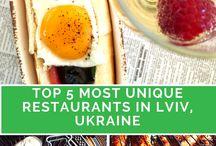 ultimate eastern europe