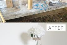 projects for home