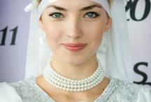 Slovakia folk