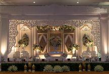 dekor pengantin